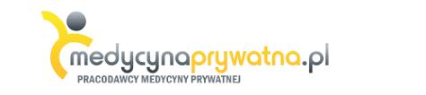 Medycyna Prywatna -  Pracodawcy Medycyny Prywatnej